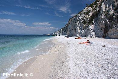 Il bed and breakfast porta del mare all 39 elba vicino alle pi belle spiagge di portoferraio - B b porta di mare ...